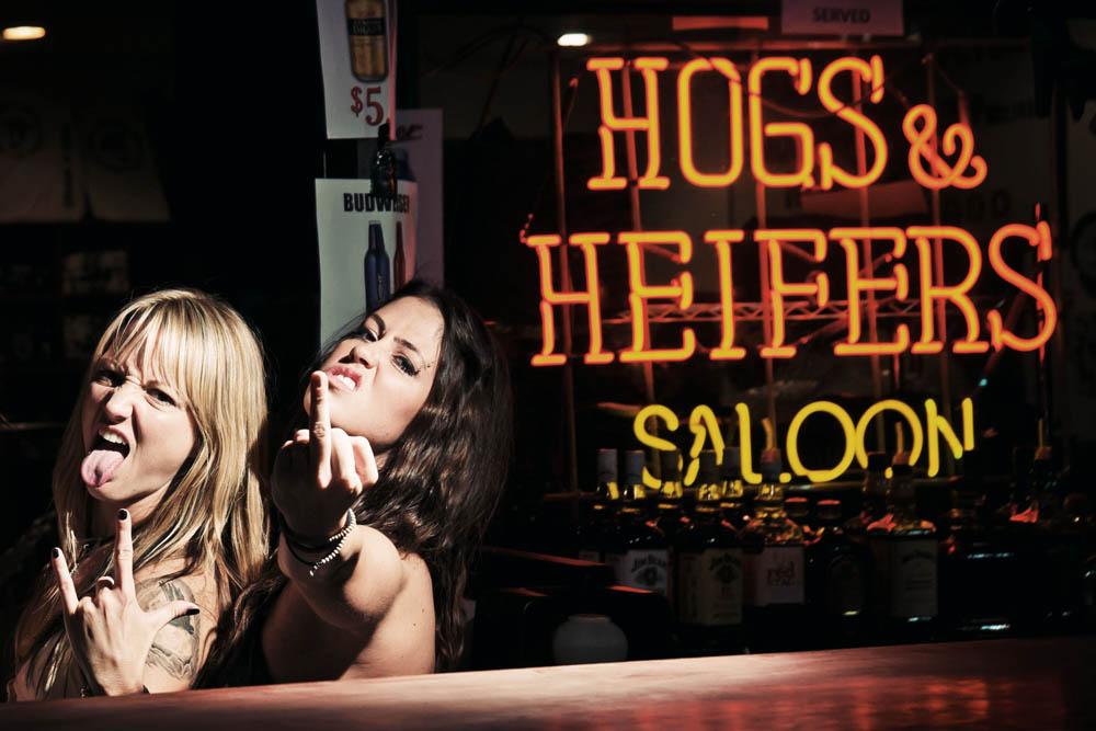 Hogs and Heifers Saloon_0044