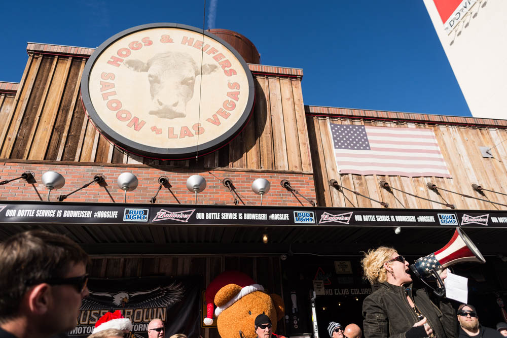 Hogs and Heifers Saloon_0048