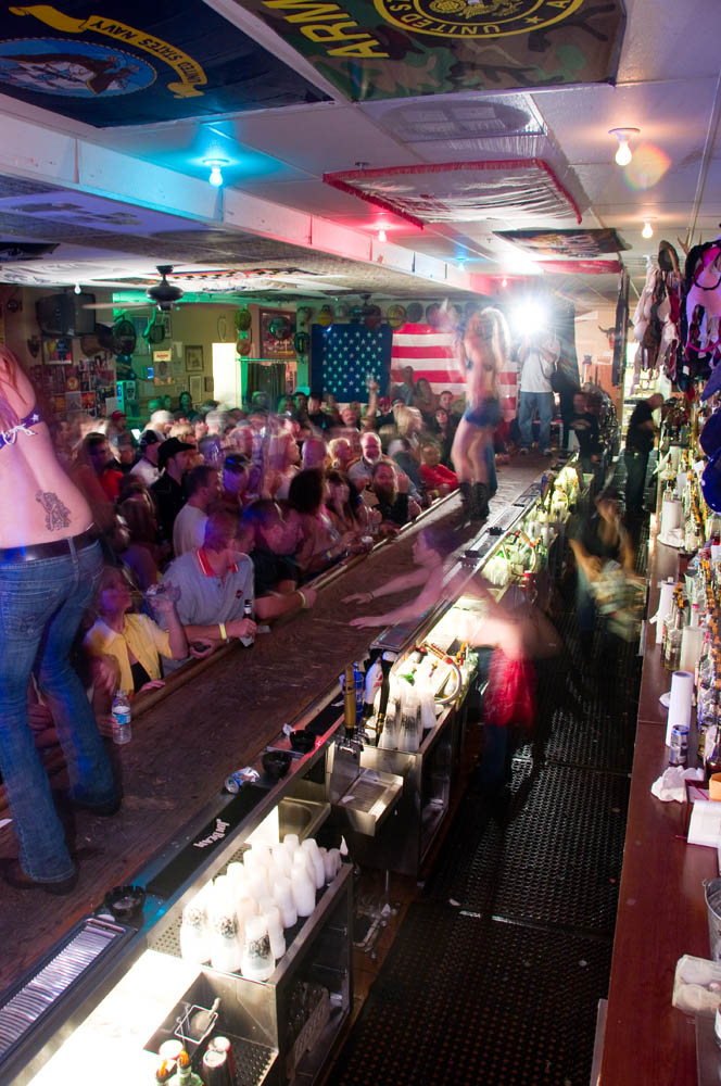 Hogs and Heifers Saloon_0073
