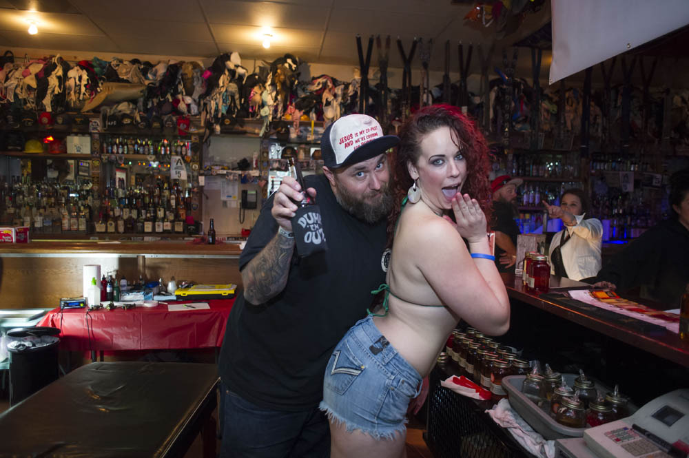 Hogs and Heifers Saloon_0077