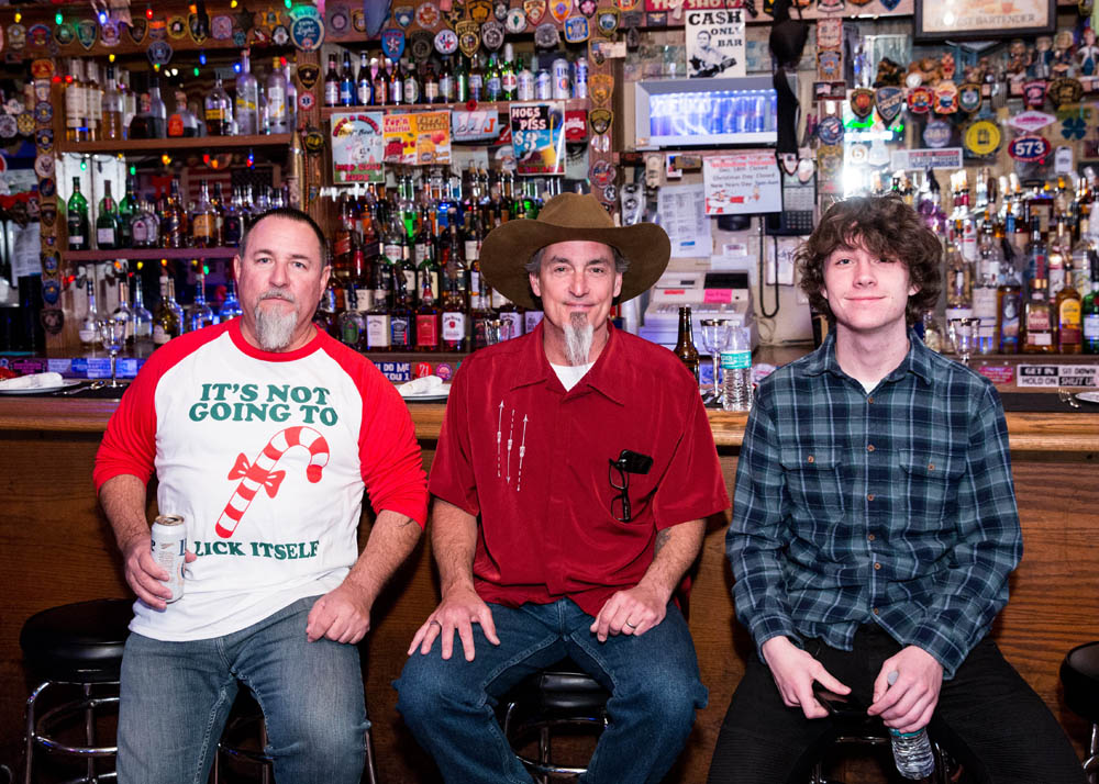 Hogs and Heifers Saloon_008