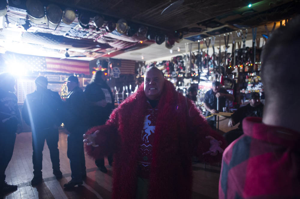 Hogs and Heifers Saloon_0099