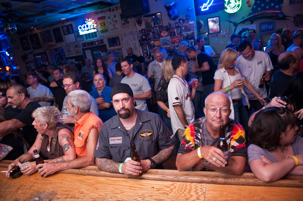 Hogs and Heifers Saloon_0106