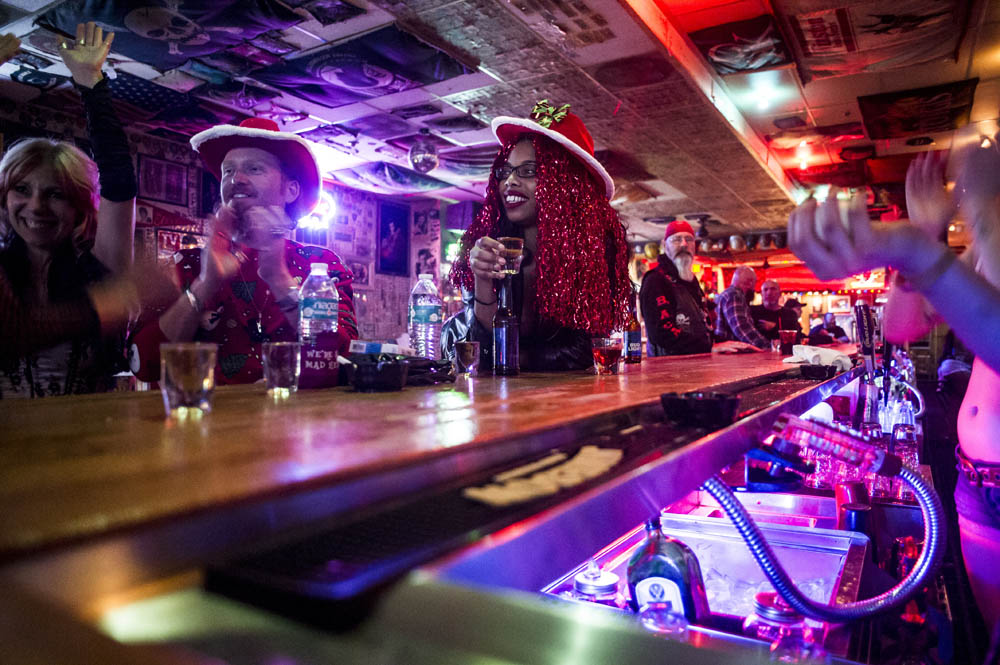 Hogs and Heifers Saloon_0140