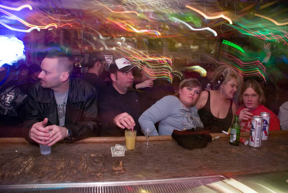 Hogs and Heifers Saloon_0188