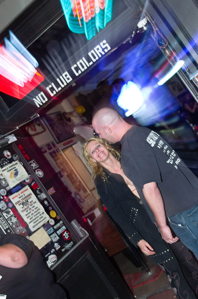 Hogs and Heifers Saloon_0262