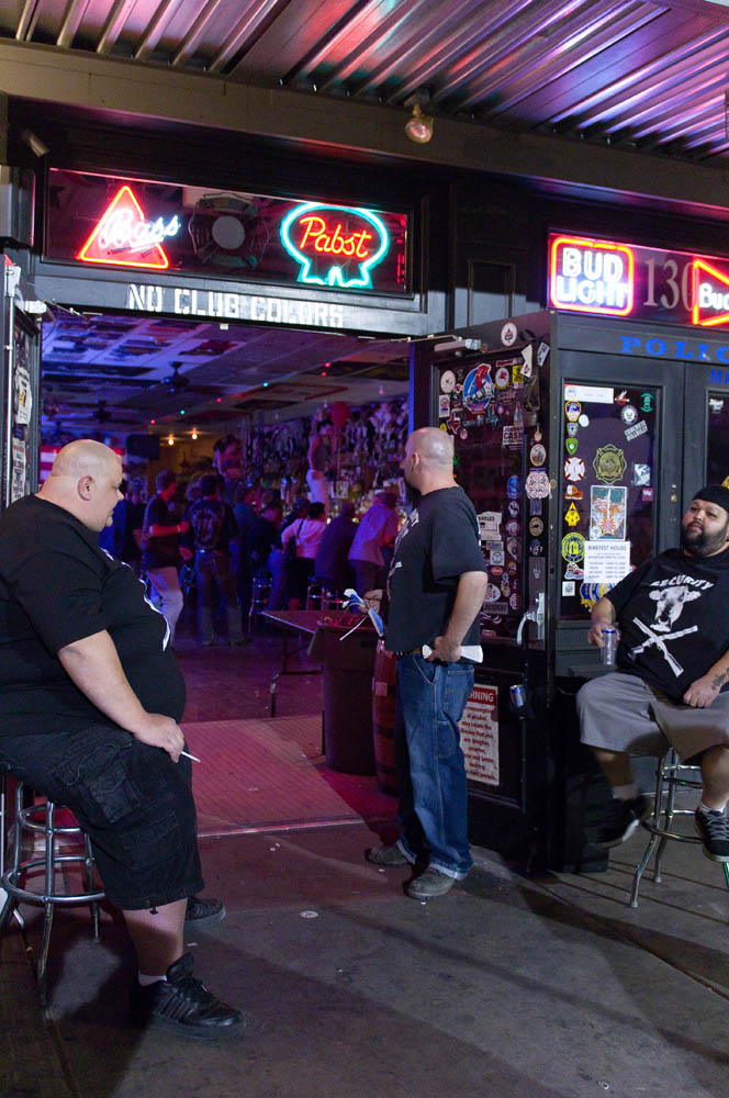 Hogs and Heifers Saloon_0298