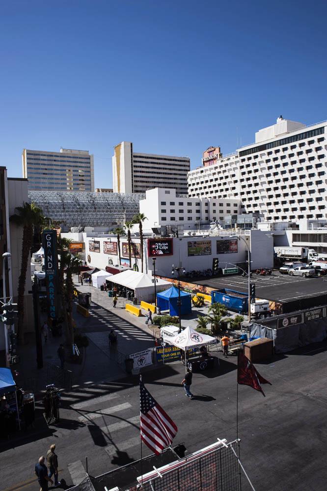 Hogs & Heifers Saloon Las Vegas_0002