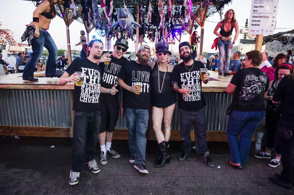 Hogs & Heifers Saloon Las Vegas_0006