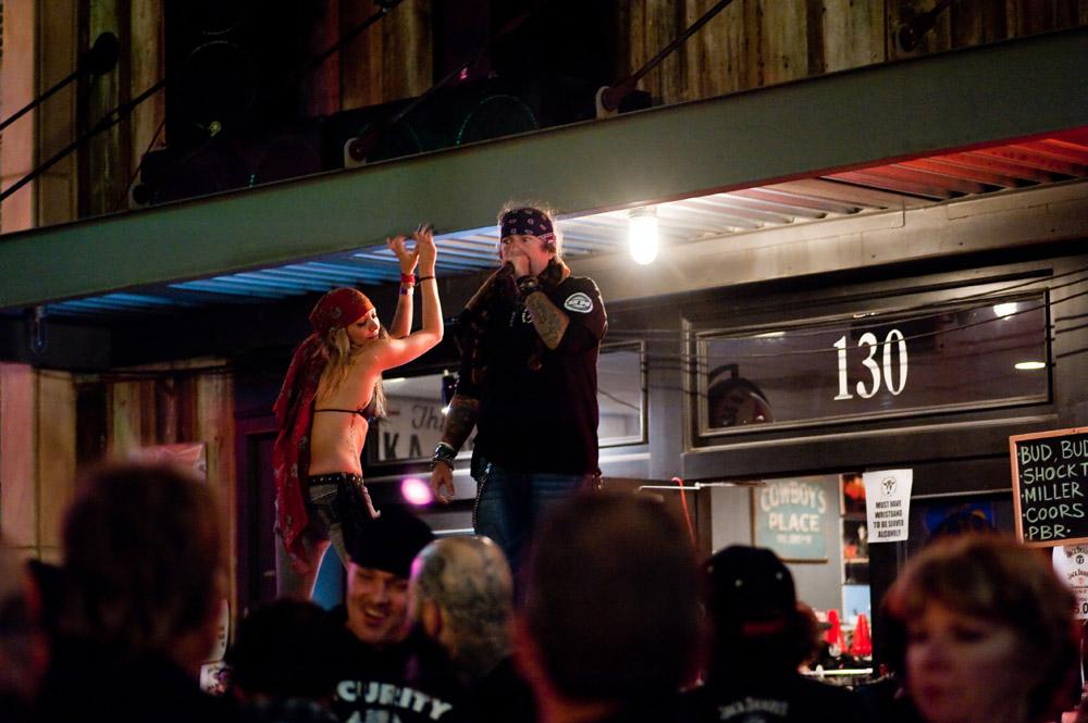 Hogs & Heifers Saloon Las Vegas_0008