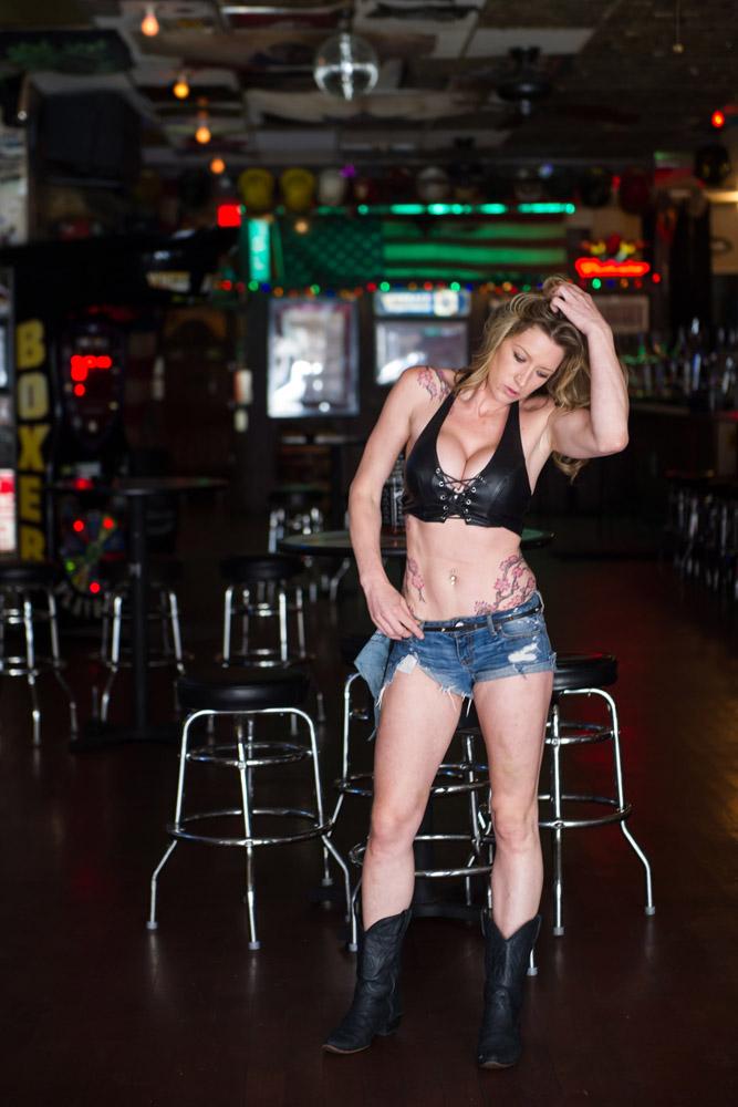 Hogs & Heifers Saloon Las Vegas_0011
