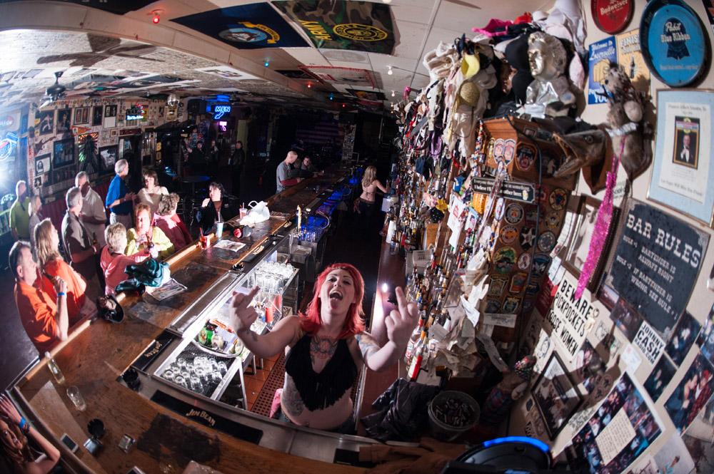 Hogs & Heifers Saloon Las Vegas_0016