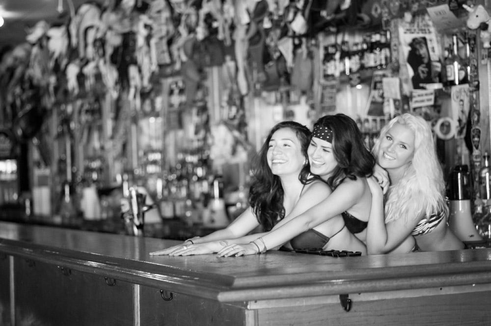 Hogs & Heifers Saloon Las Vegas_0021