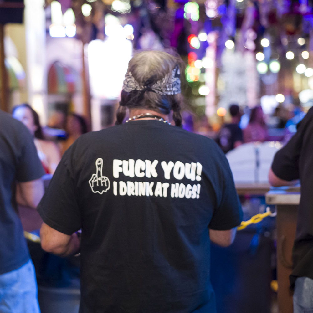 Hogs & Heifers Saloon Las Vegas_0023