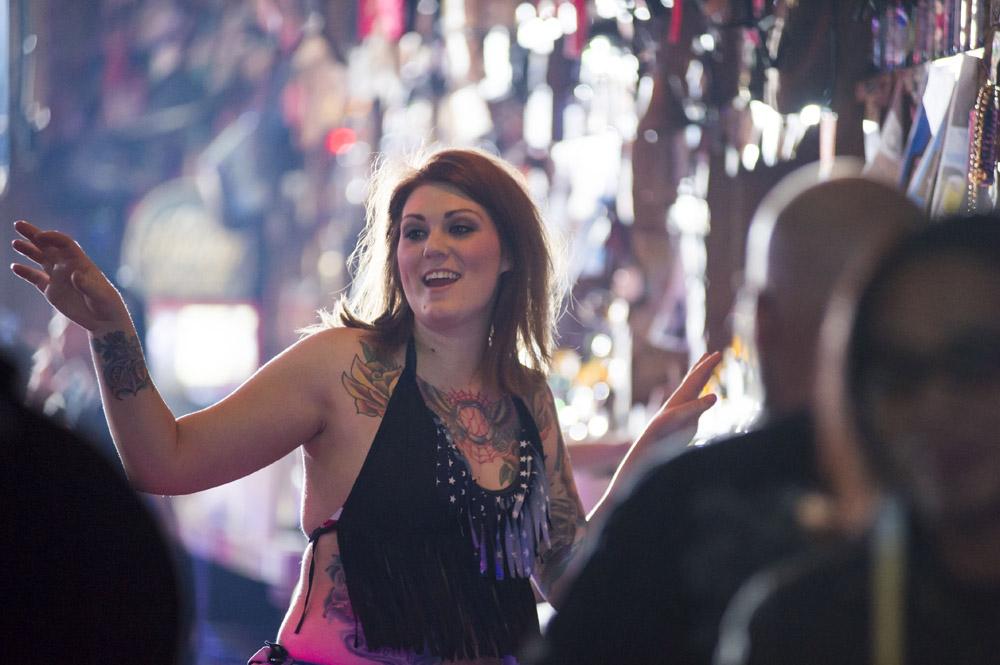 Hogs & Heifers Saloon Las Vegas_0026