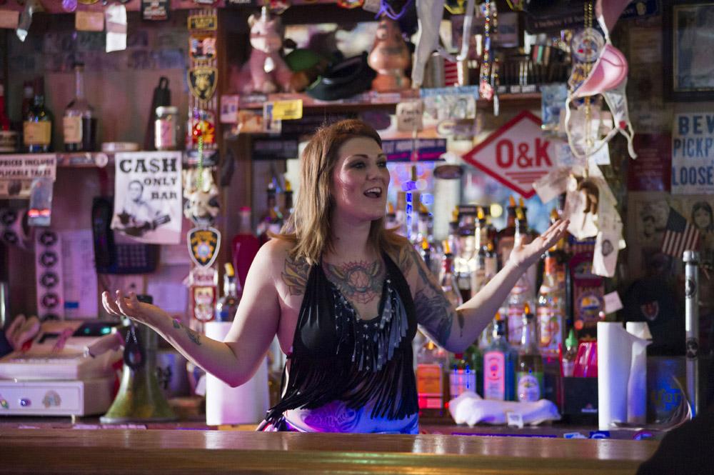 Hogs & Heifers Saloon Las Vegas_0029
