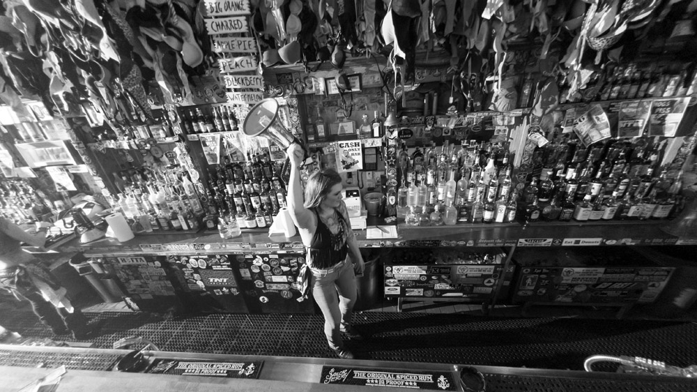 Hogs & Heifers Saloon Las Vegas_0043