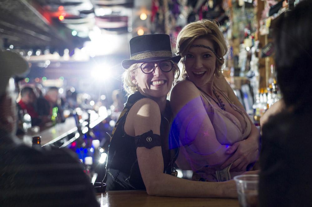 Hogs & Heifers Saloon Las Vegas_0047