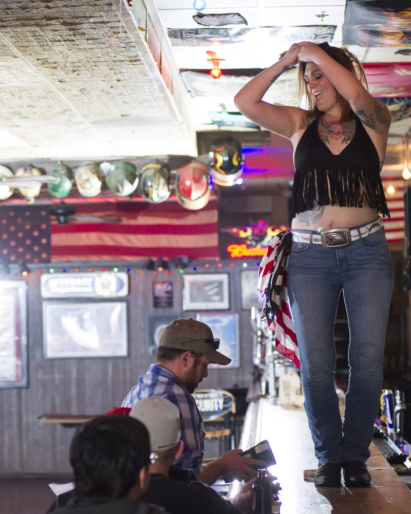 Hogs & Heifers Saloon Las Vegas_0050