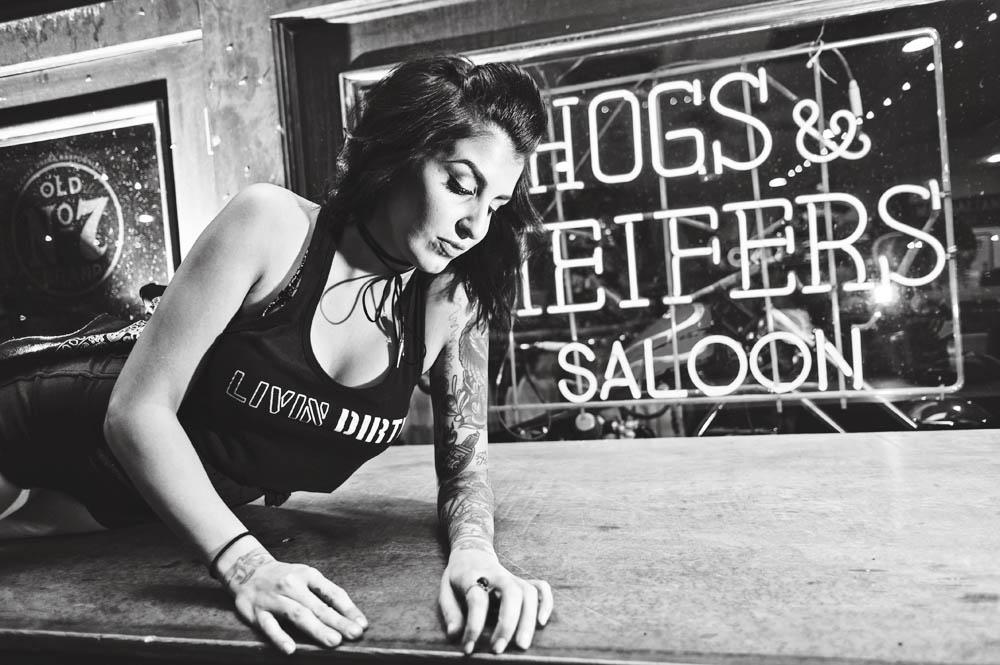 Hogs & Heifers Saloon Las Vegas_0055