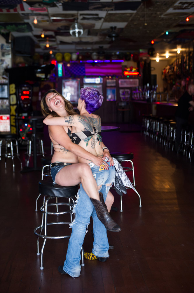 Hogs & Heifers Saloon Las Vegas_0077
