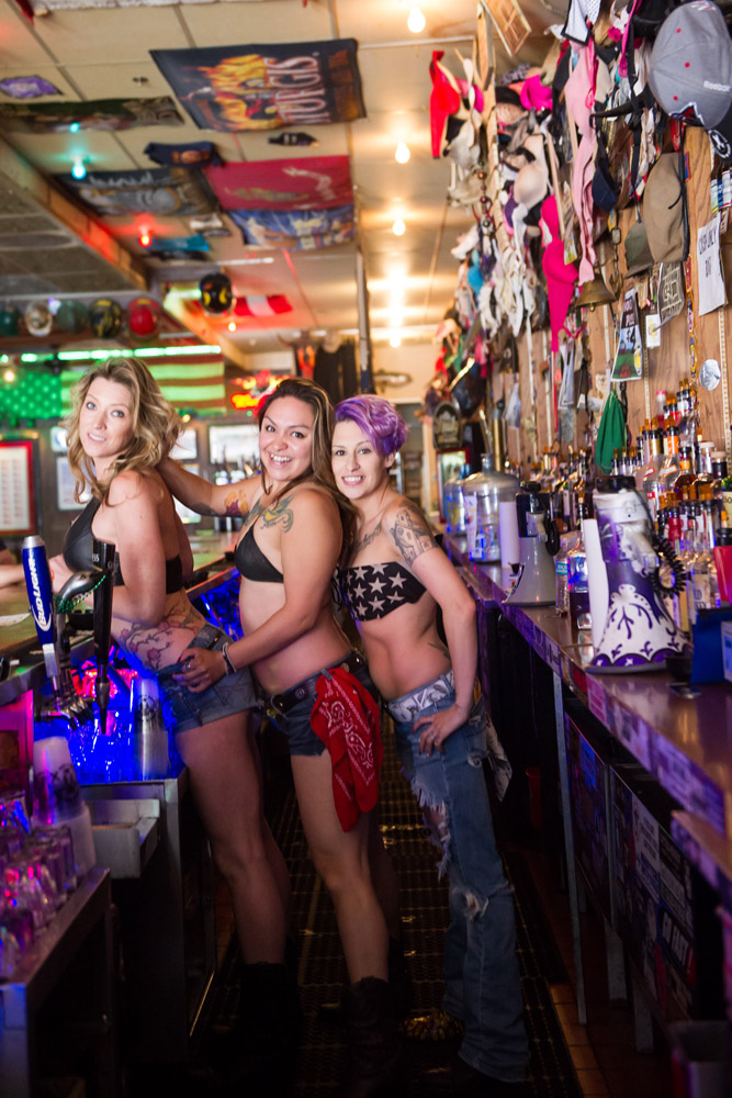 Hogs & Heifers Saloon Las Vegas_0088