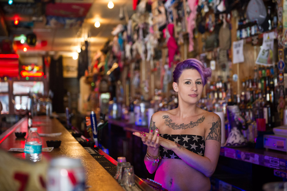 Hogs & Heifers Saloon Las Vegas_0100