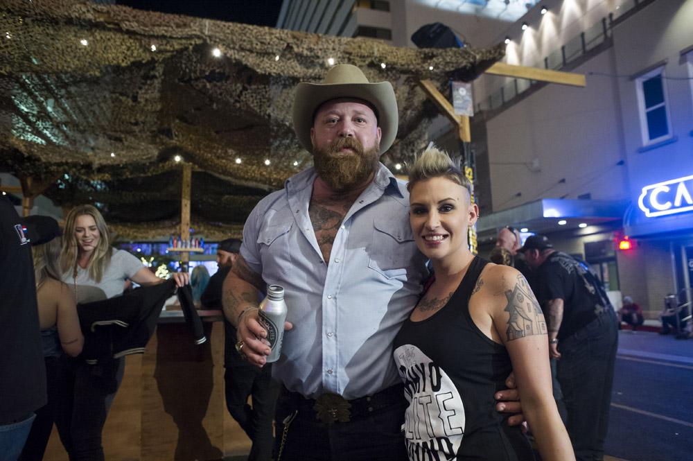 Hogs & Heifers Saloon Las Vegas_0207