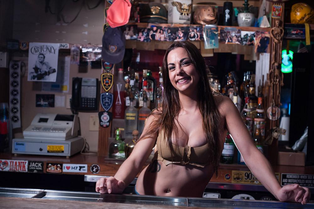 Hogs & Heifers Saloon Las Vegas_1003