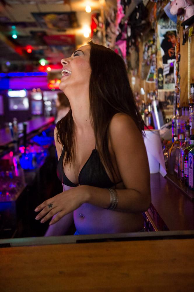 Hogs & Heifers Saloon Las Vegas_1011