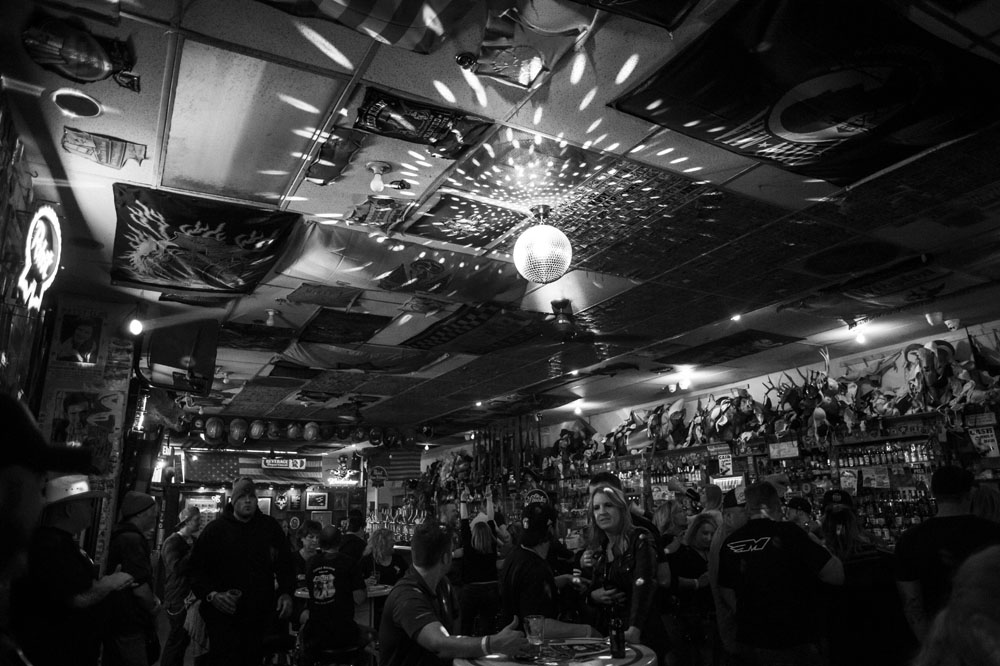 Hogs & Heifers Saloon_0184