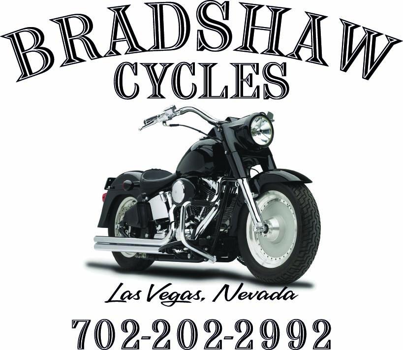 Bradshaw Cycles Las Vegas Rebel Run