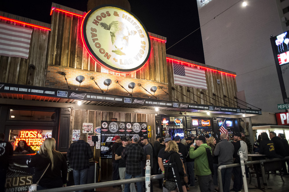Hogs & Heifers Saloon Las Vegas_0036