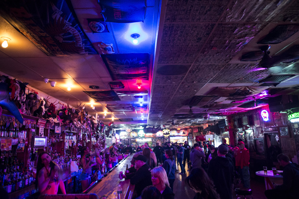 Hogs & Heifers Saloon_0264