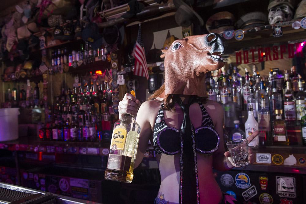 Hogs_and_Heifers_Saloon_Las_Vegas_0171