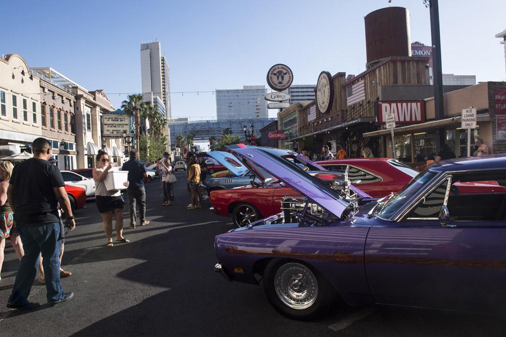 Hogs_and_Heifers_Saloon_Las_Vegas_0175