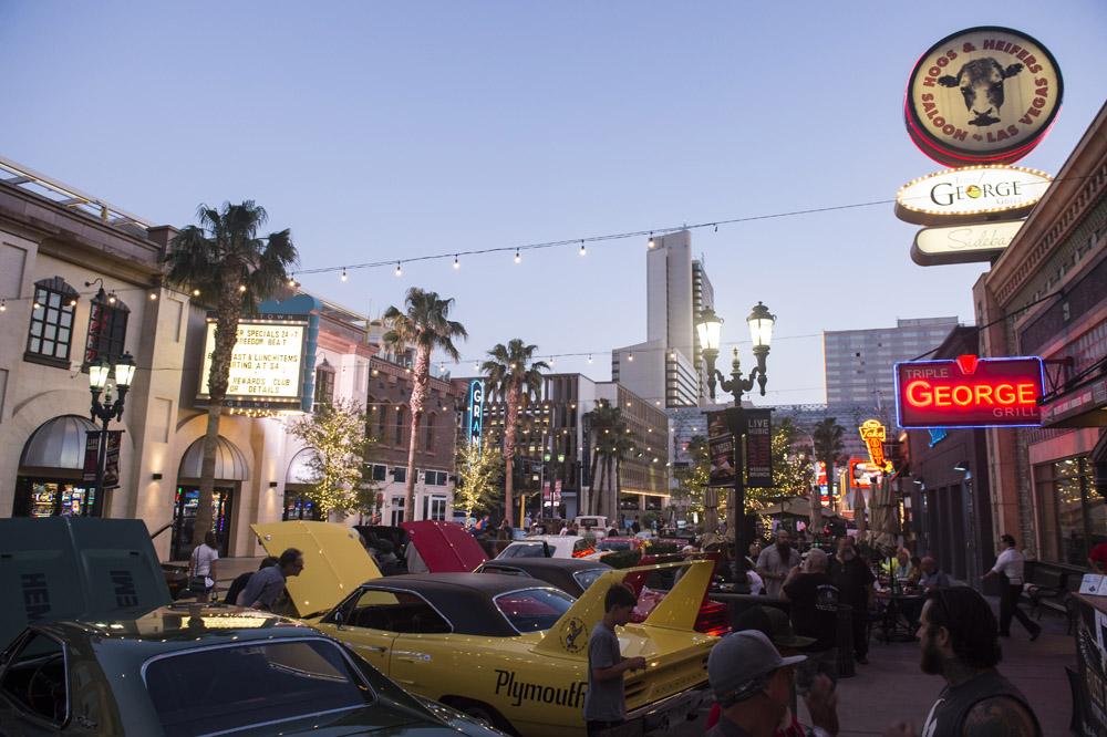 Hogs_and_Heifers_Saloon_Las_Vegas_0179