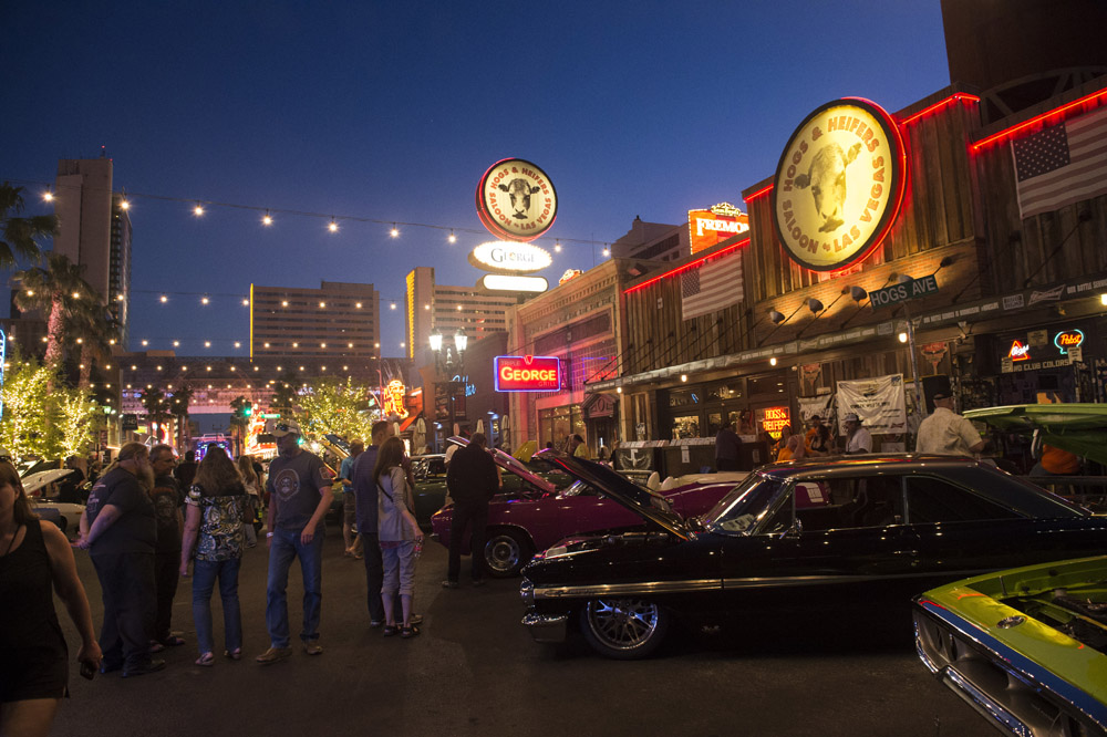 Hogs_and_Heifers_Saloon_Las_Vegas_0183