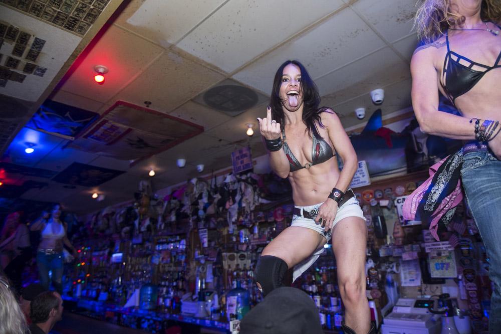 Hogs_and_Heifers_Saloon_Las_Vegas_0191