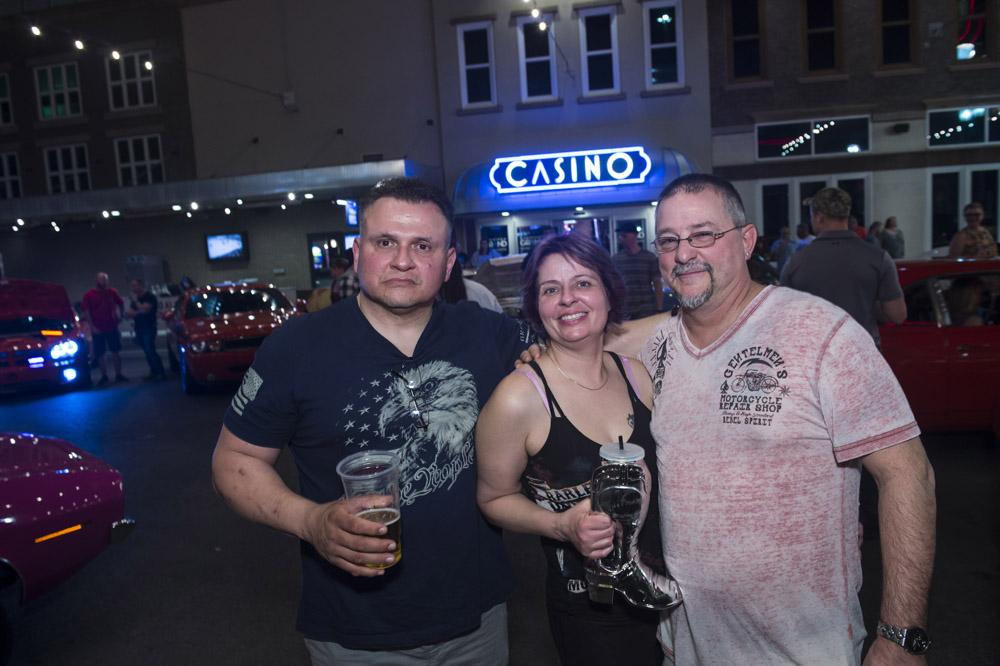 Hogs_and_Heifers_Saloon_Las_Vegas_0204