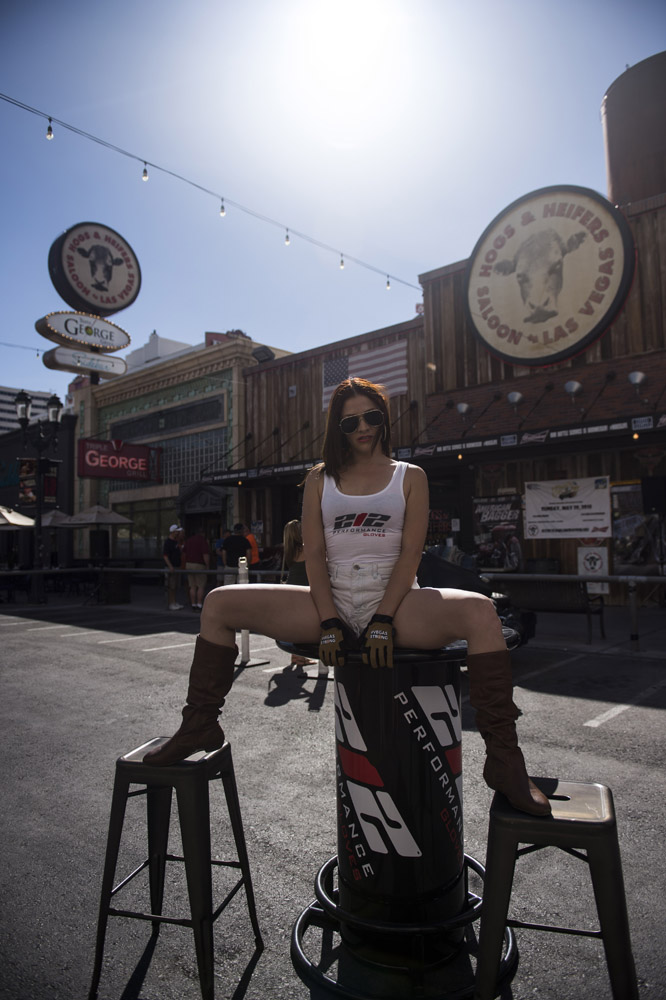 Hogs_and_Heifers_Saloon_Las_Vegas_0237