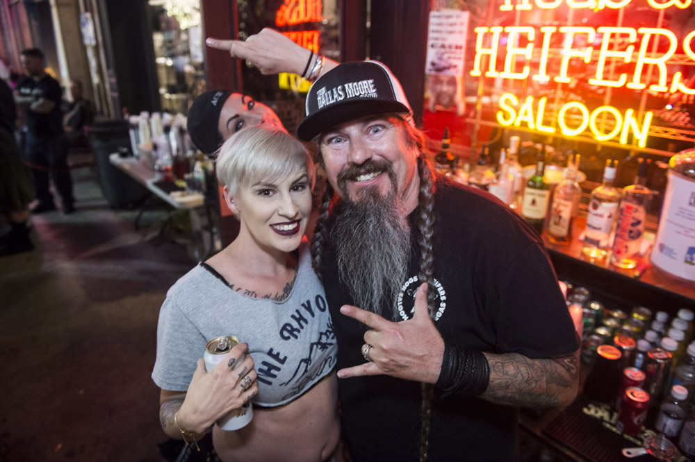 Hogs_and_Heifers_Saloon_Las_Vegas_0272