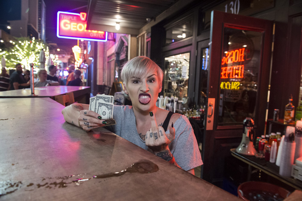Hogs_and_Heifers_Saloon_Las_Vegas_0284