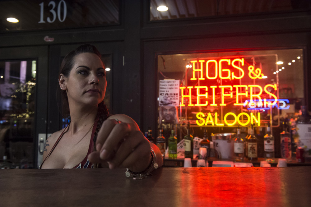 Hogs_and_Heifers_Saloon_Las_Vegas_0351