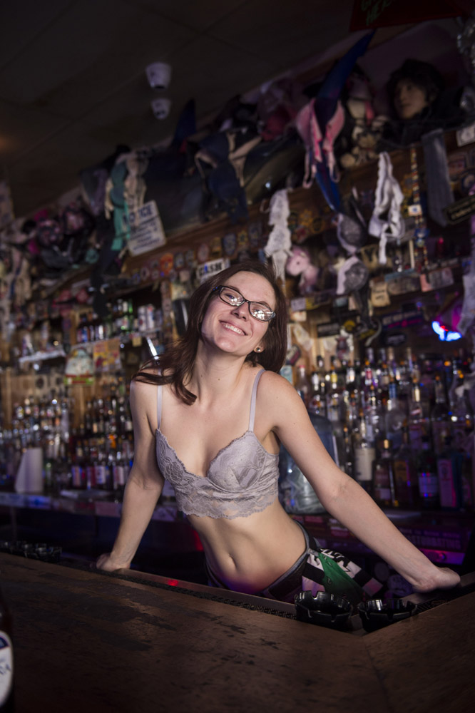 Hogs_and_Heifers_Saloon_Las_Vegas_0415