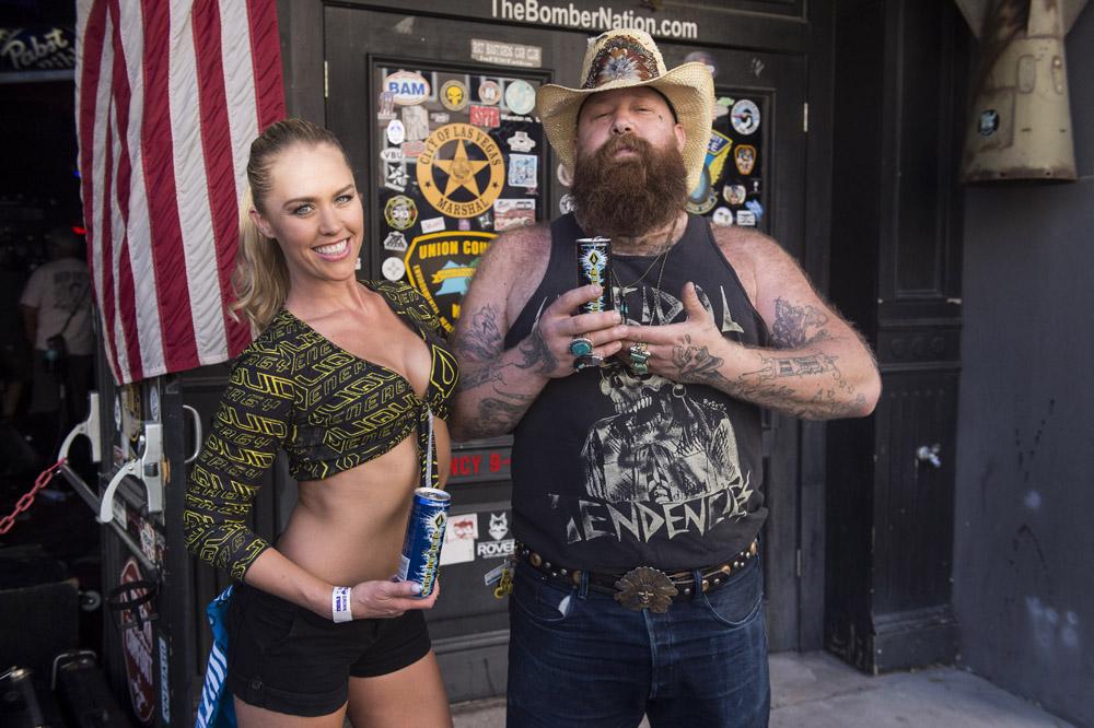 Hogs_and_Heifers_Saloon_Las_Vegas_0427
