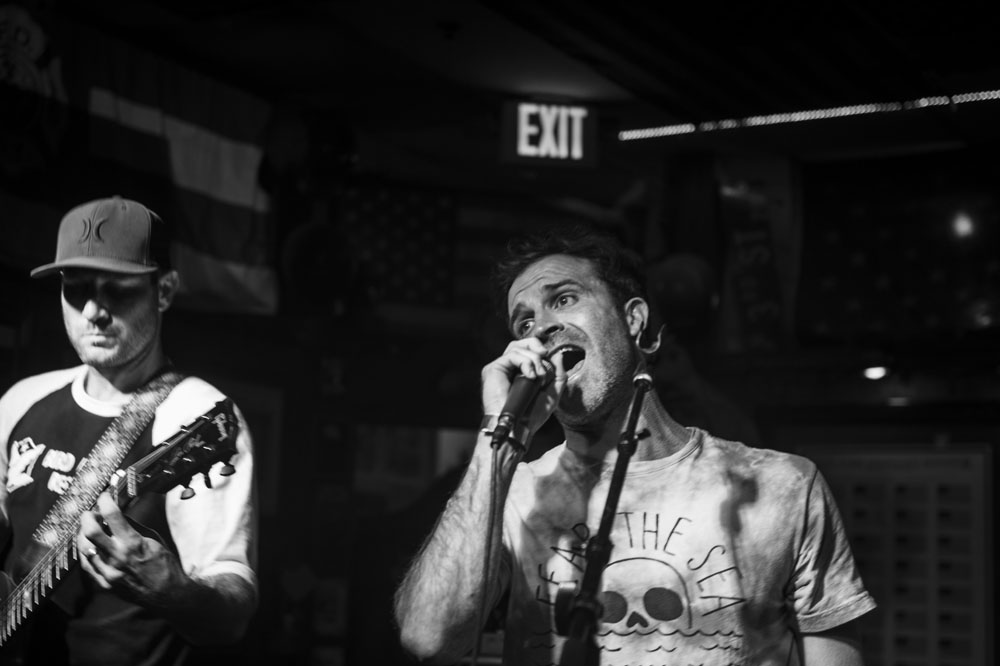 Hogs & Heifers Saloon Las Vegas_Punk Rock Hoedown Concert_0059