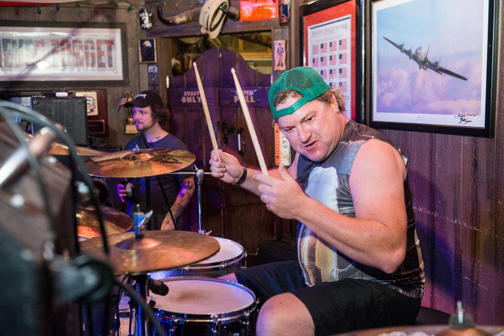 Hogs & Heifers Saloon Las Vegas_Punk Rock Hoedown Concert_0108