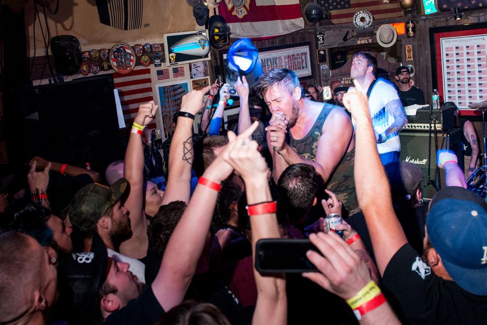 Hogs & Heifers Saloon Las Vegas_Punk Rock Hoedown Concert_0218