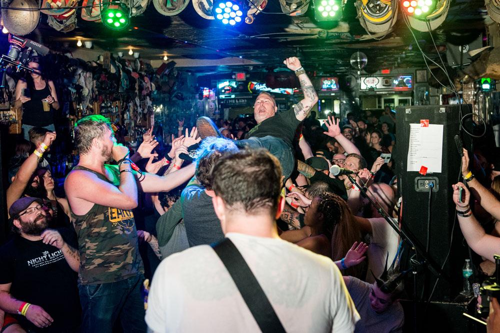 Hogs & Heifers Saloon Las Vegas_Punk Rock Hoedown Concert_0253